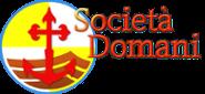 Societa Domani